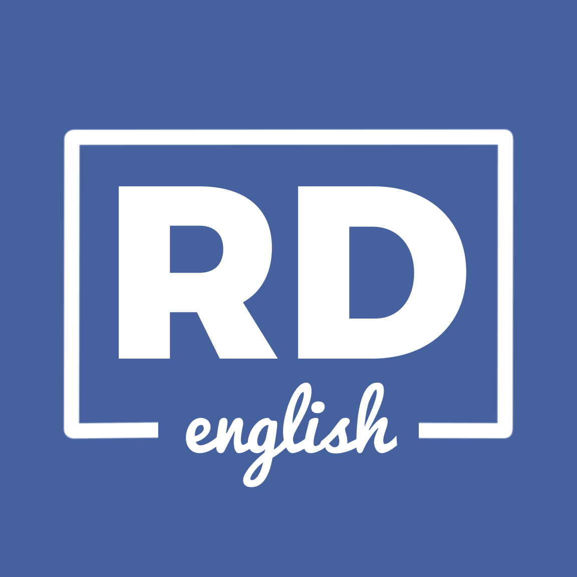 rde_logo_s