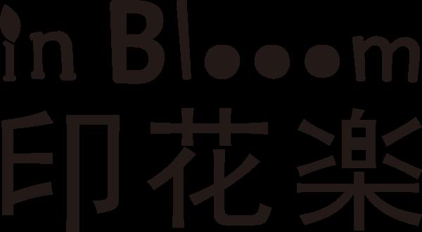 inblooom_logo_