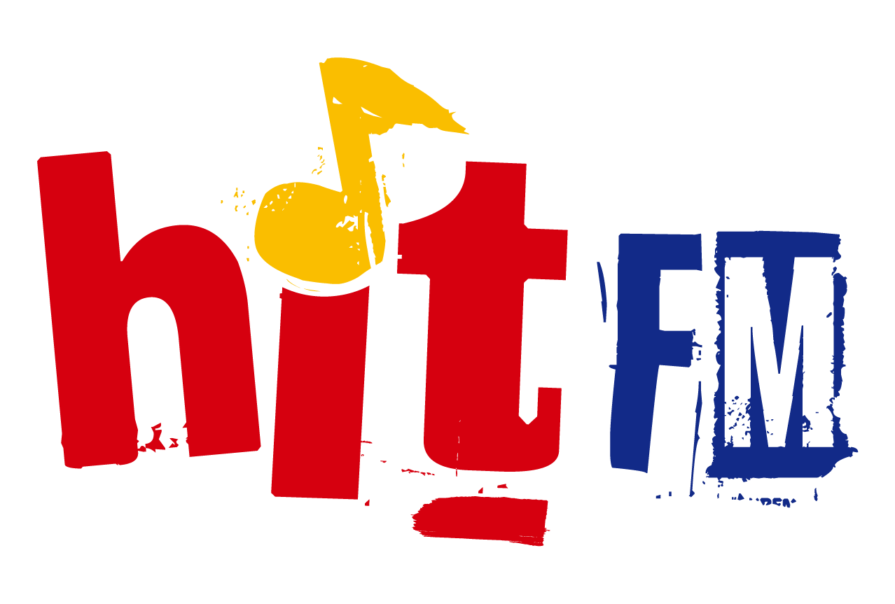 2016_hit-fm-logo-_%e7%84%a1%e9%a0%bb%e7%8e%87%e7%89%88-01