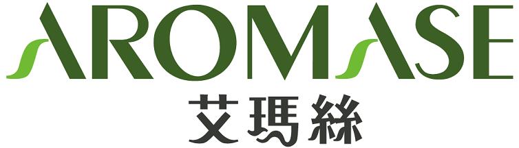 aromase_logo-04