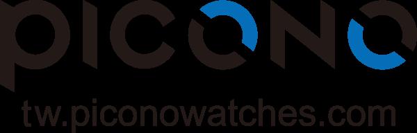 picono_watches