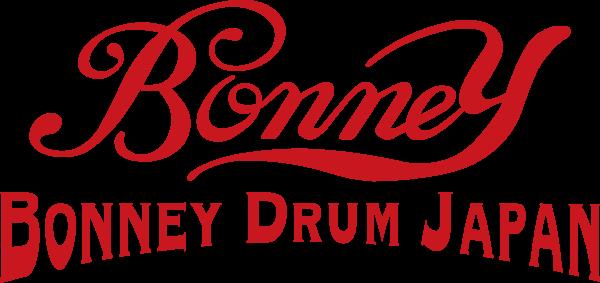 bonny-drum