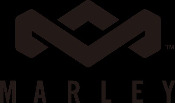 marley_logo-new