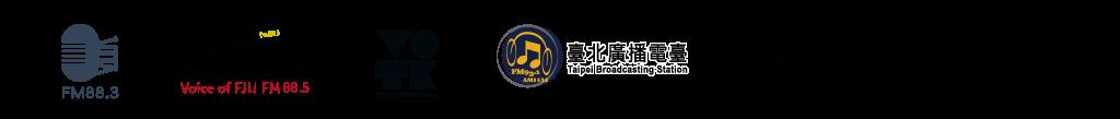 logo媒體-03